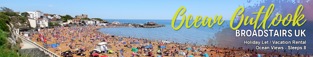 Header Ocean Outlook Broadstairs 01c